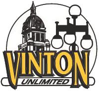 Vinton Unlimited