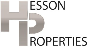 HessonPropertiesLogo