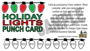 holiday-lights-punch-card-sample